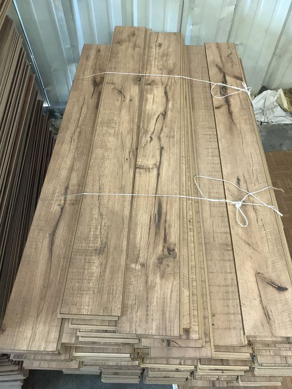 LAMINATE PALLETS for LOW PRICE!!! for Sale in Houston, TX ...
