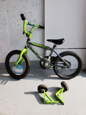 "Kids bike 16"" for Sale in Aldie, VA"