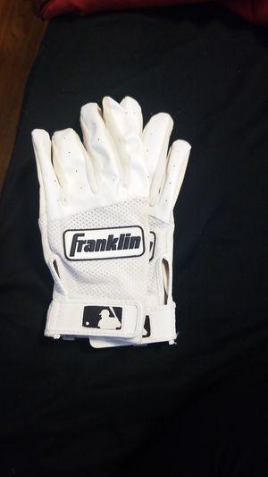 Mens baseball gloves for Sale in Ontario, CA