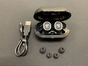 Jaybird Run True Wireless Bluetooth Headphones for Sale in Dearborn Heights, MI
