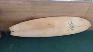 BC Surfboard for Sale in Loma Linda, CA