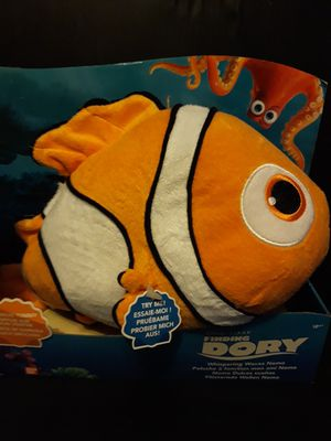 Nemo or Dory for Sale in Los Angeles, CA