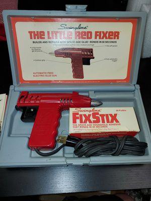 Swingline glue gun for Sale in Lake in the Hills, IL