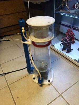 protein skimmer for Sale in Belleville, NJ
