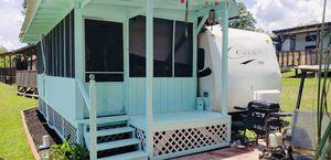 **Lake house retreat on lake Keowee** for Sale in Seneca, SC
