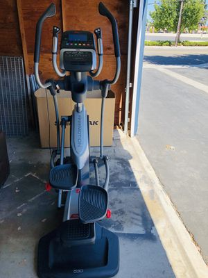Freemotion 530 Elliptical for Sale in Huntington Beach, CA