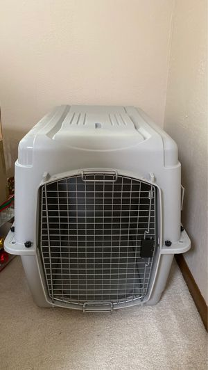 Kennel for Sale in Hutchinson, KS