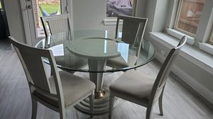 Kitchen table for Sale in Richardson, TX
