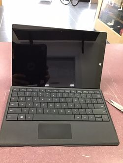 Tablet Microsoft for Sale in San Diego,  CA