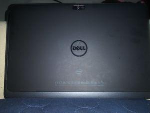 Dell Venue 10 Pro (updated programs) for Sale in Phoenix, AZ