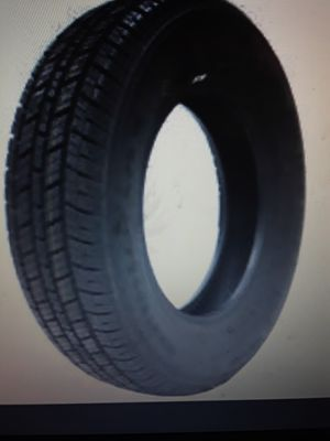 Trailer tires 59.96 & up for Sale in Fort Lauderdale, FL