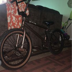 Subrosa BMX Bike for Sale in Portland,  OR