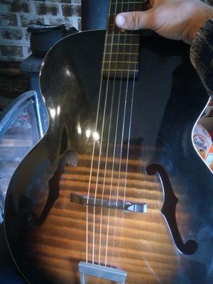 Harmony Monterey h950 for Sale in Woodbridge, VA