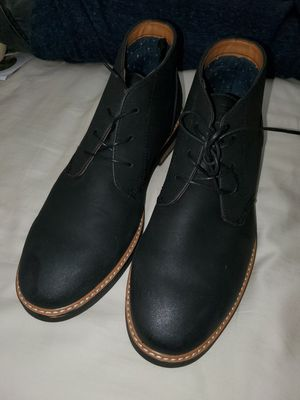 Brand New Rye casual boots size 9.5 - $45 for Sale in Hayward, CA