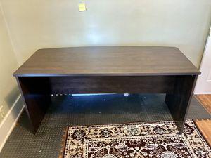 **Desk for sale** for Sale in Nashville, TN