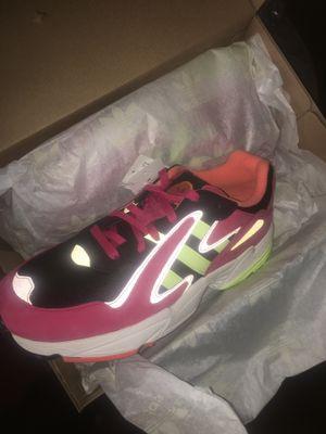 Adidas Originals Yung-96 Chasm for Sale in Woodbridge, VA