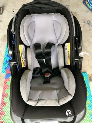 BabyTrend Infant Car seat for Sale in Pensacola, FL