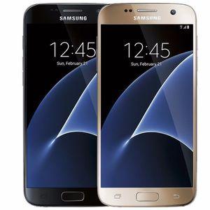 Unlocked samsung Galaxy s7 for Sale in Seattle, WA