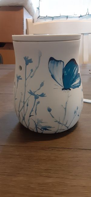 Scentsy Wax Warmer for Sale in Gainesville, FL
