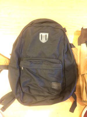 Brixton jansport backpack 🎒 for Sale in Oceanside, CA