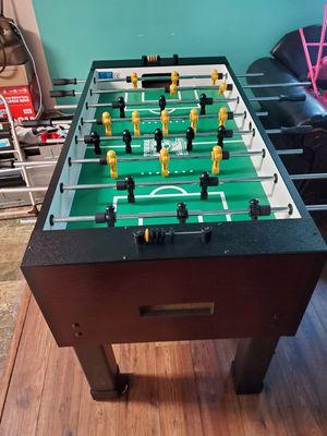Leostick11 for Sale in Rincon, GA