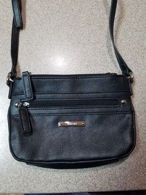 Nine West cross body purse for Sale in Arlington, TX