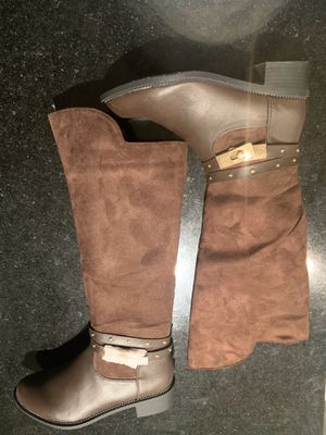 Roper boots clearance sale for Sale in Dallas, TX