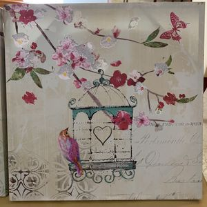 Set Of Beautiful Decorative prints for Sale in Fort Lauderdale, FL