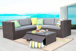 Outdoor Patio Furniture for Sale in San Bernardino, CA