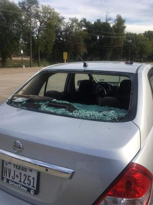 AUTO GLASS for Sale in Saginaw, TX