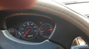 Honda civic for Sale in Fredericksburg, VA