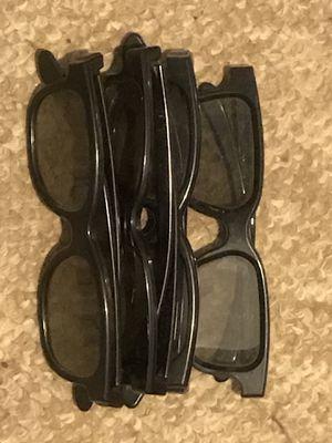 3D Glasses for Sale in Abilene, TX
