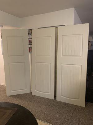 Interior doors for Sale in Winter Garden, FL