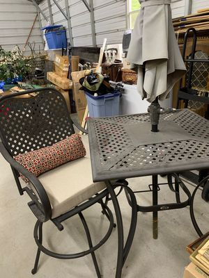 New And Used Furniture For Sale In Alpharetta Ga Offerup