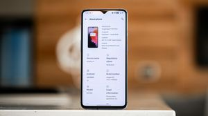 One plus 7 t for Sale in Franklin Park, IL