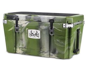 Like new Orion cooler for Sale in Columbus, OH