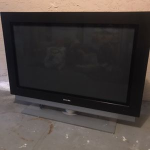 50 Inch TV‼️ Television for Sale in Fort Lauderdale, FL