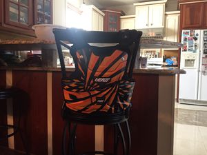 Leatt chest and back protector for Sale in Bunker Hill, WV