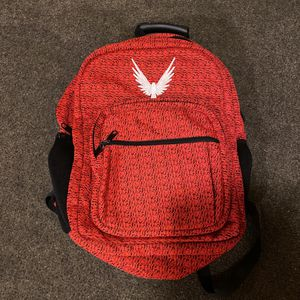 Maverick Backpack for Sale in Monterey, CA