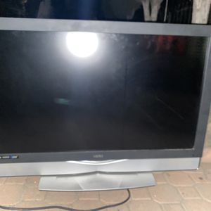 Tv 50 Inch for Sale in Los Angeles, CA