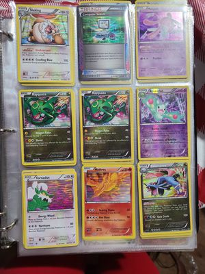 Legendary Treasures Pokemon Cards for Sale in Santa Teresa, NM