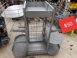 Metal Shelves for Sale in Glendale, AZ