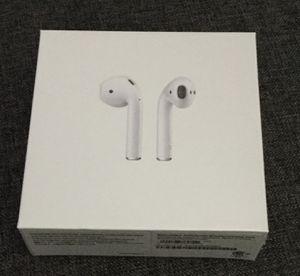 Apple airpods gen 2 wireless charging for Sale in Whittier, CA