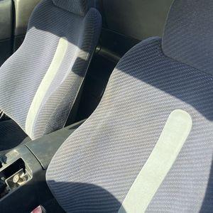 1995 Honda Del Sol for Sale in Kissimmee, FL