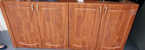 Kitchen Cabinets for Sale in Parkland, FL