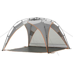 Ozark Trail 8' x 8' Instant Sun Shade for Sale in Houston, TX