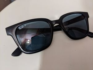 Ray Ban Sunglasses Polarized Brand New Original for Sale in South Gate, CA