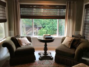 Chairs / sectional for Sale in Bothell, WA