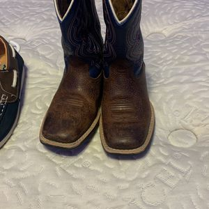 Boys Boots for Sale in Houston, TX