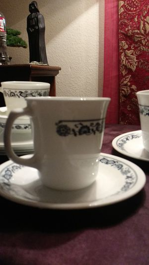 CorningWare dish set of of 11 for Sale in Bakersfield, CA